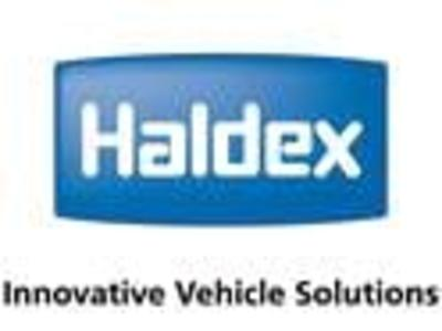 Haldex Brake Products GmbH