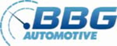 BBG Automotive GmbH